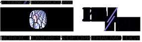 NOK 20/20 Logo