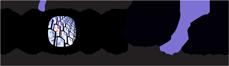 NOK 20/22 Logo
